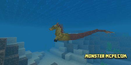 Mythological Creatures (3)