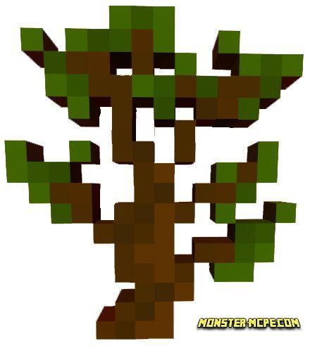 TreesFacilities (6)