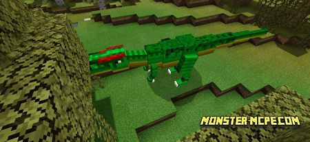 Gasosaurus