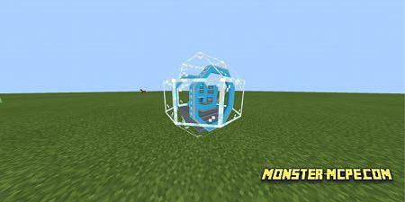 Gyrosphere