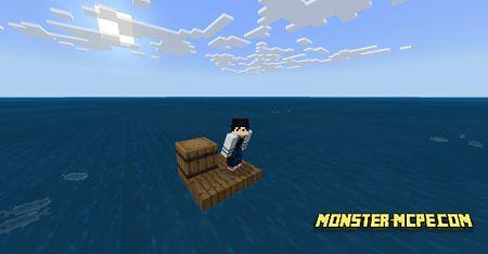 GHP's Custom Raft Survival (1)