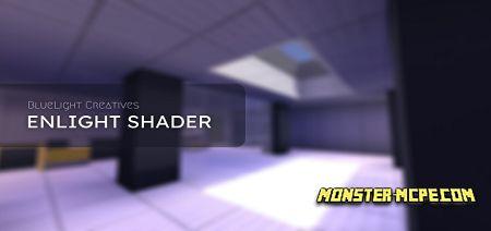 Enlight Shader