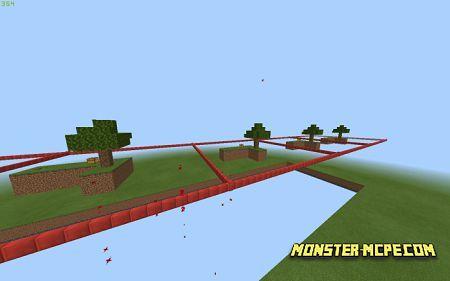 Skyblock Island Generator (1)