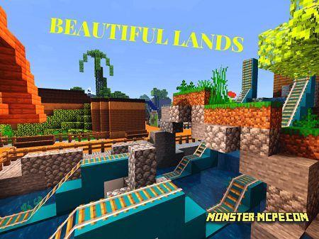 Blazer Land Theme Park (1)