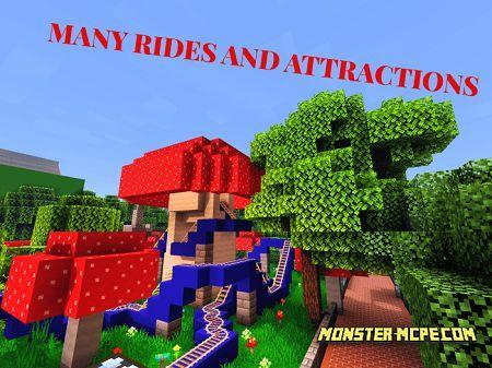 Blazer Land Theme Park (5)