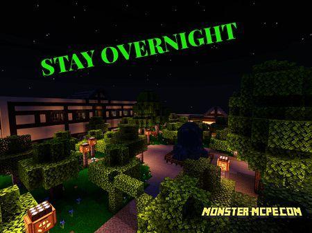 Blazer Land Theme Park (4)