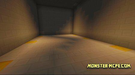 Empty Confusing Room Escape (2)