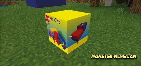 Lago Bricks (1)
