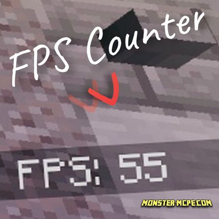 FPS Counter (1)