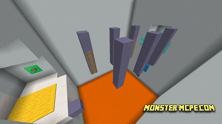 In Parkour! (6)