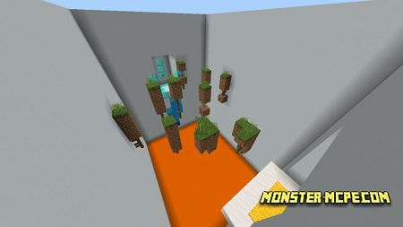 In Parkour! (1)