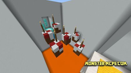 In Parkour! (2)