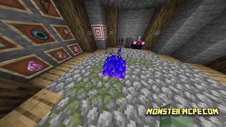 Purple Emitter Default Edit (3)