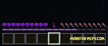 Purple Emitter Default Edit (5)