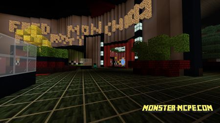 Five Nights At Freddy's 9 (3)