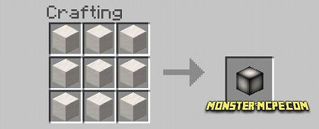 Compressed Blocks (6)