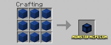 Compressed Blocks (8)