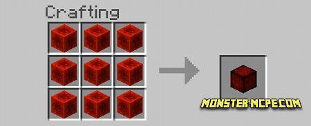 Compressed Blocks (2)