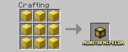 Compressed Blocks (4)