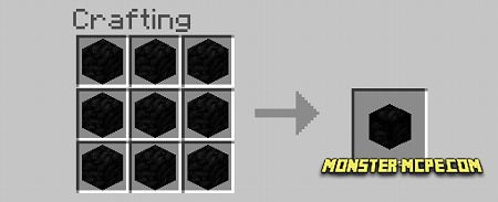 Compressed Blocks (1)