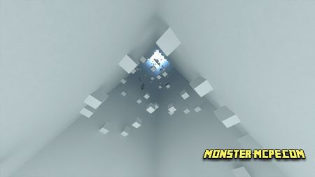 White Tower (1)