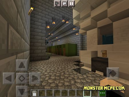 Hogwarts Mystery Escape (1)