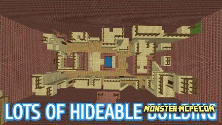 Hide & Seek TOWNSTRIKE (4)