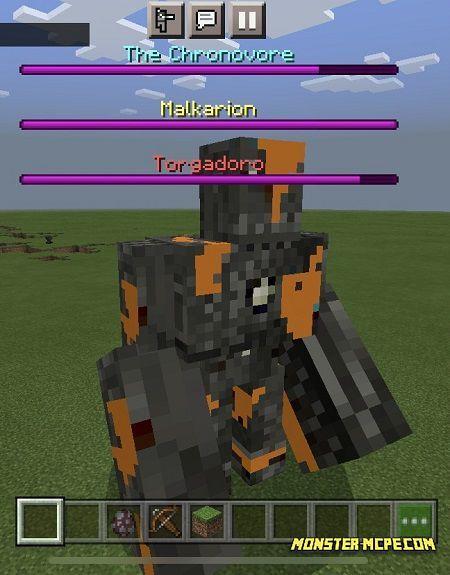 Torgodoro