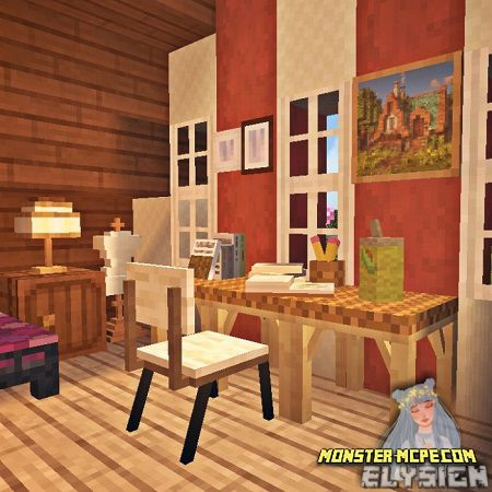 Elysign Furniture (1)