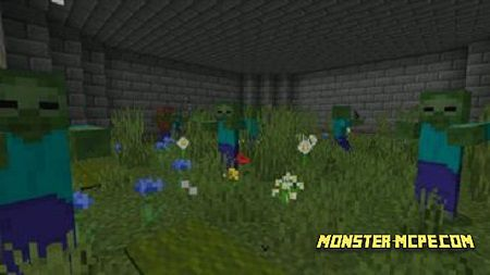 Zombie Arena