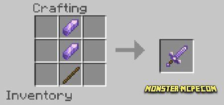 Amethyst Tools (1)
