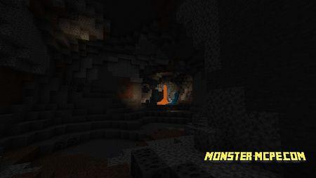 Enhanced Caves (1)