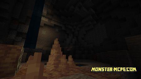 Enhanced Caves (2)