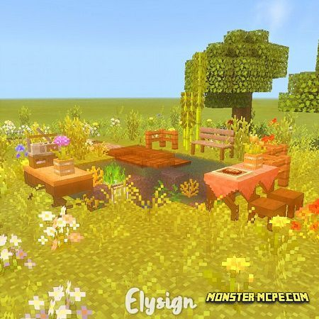 Corico Craft Furniture (2)