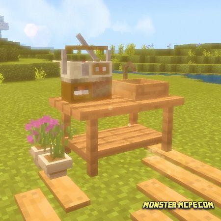 Corico Craft Furniture (1)