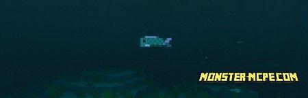 Classic Fish (1)