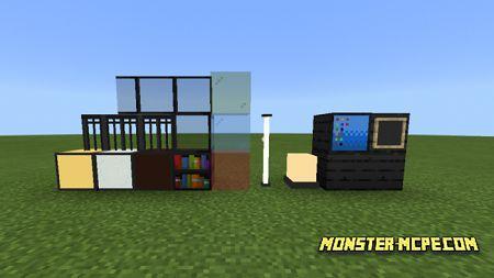 Simply Modern (5)