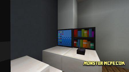 Simply Modern (1)