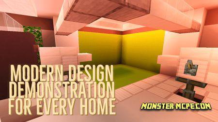 Modern Interior Ideas (1)