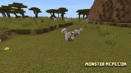 Unicorns + Unicorn Horn Swords (1)