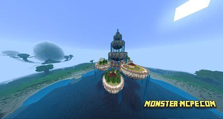 Ice And Fire World (1)