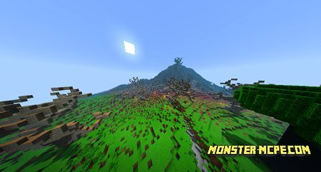 Ice And Fire World (4)