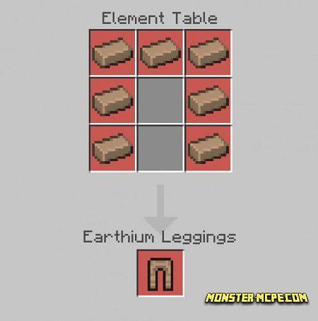 Elemental Stones (7)