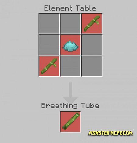 Elemental Stones (11)