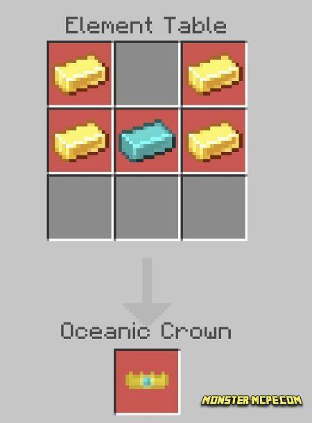 Elemental Stones (12)
