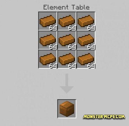 Elemental Stones (19)