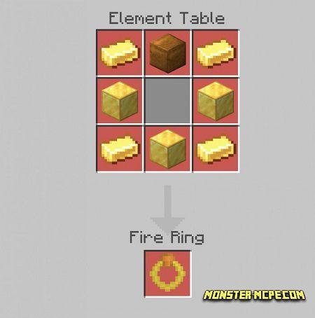 Elemental Stones (16)