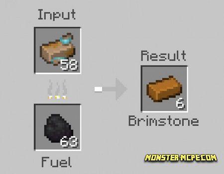 Elemental Stones (15)