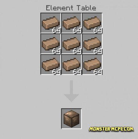 Elemental Stones (17)