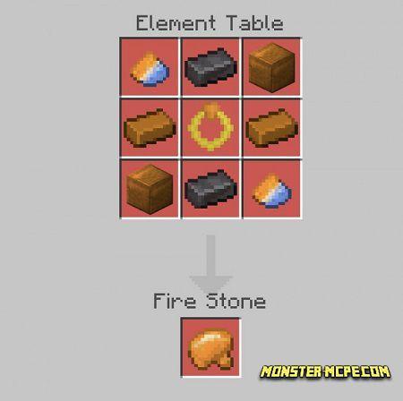 Elemental Stones (22)